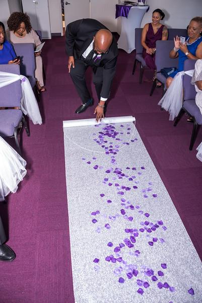 KandK Wedding-38.jpg