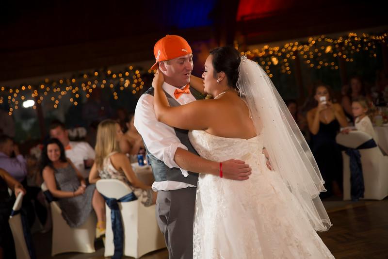 Waters wedding626.jpg
