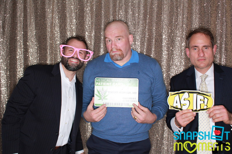 03-29-2019 - Fifty 50 Martial Arts Academy Party_087.JPG
