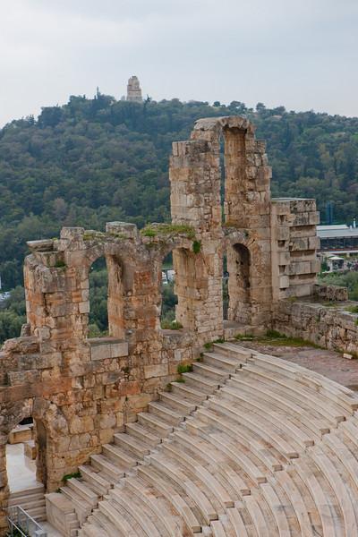 Greece-4-3-08-33140.jpg