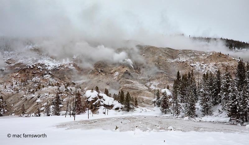 Yellowstone014January 28, 2020.jpg