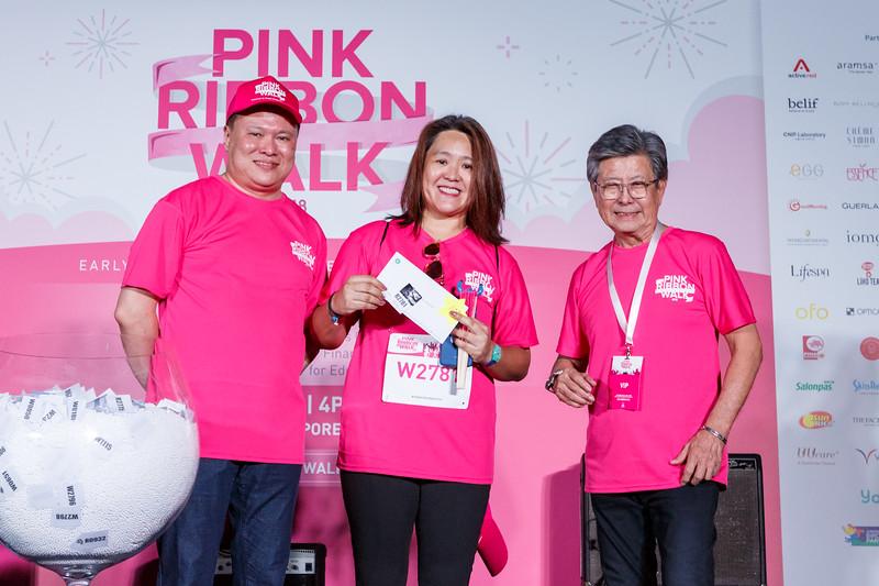 SPOC-Pink-Ribbon-Walk-P1-0270.jpg