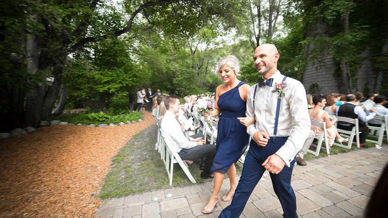 Garrett & Lisa Wedding (426).jpg