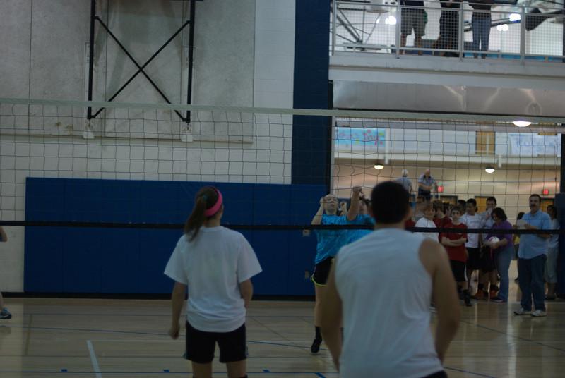 2013-05-11-GOYA-Volleyball-Tournament_030.jpg