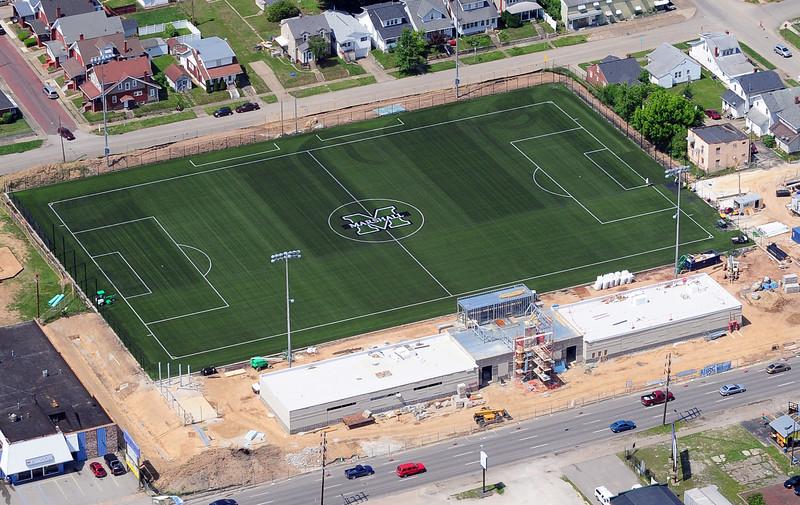 soccer5210.jpg