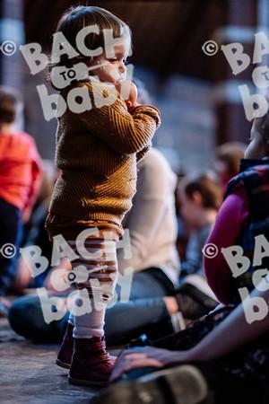 © Bach to Baby 2019_Alejandro Tamagno_Walthamstow_2019-11-18 014.jpg