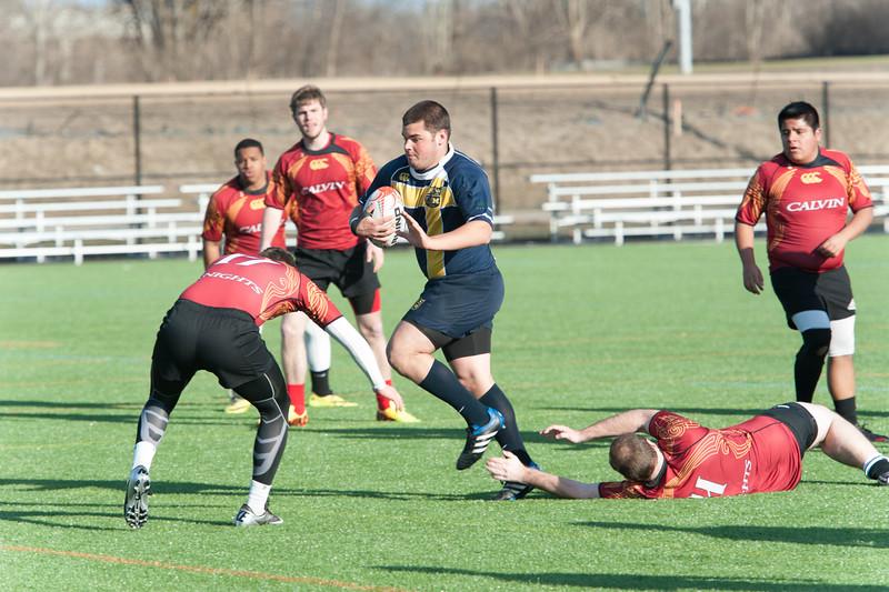 2015 Michigan Rugby vs. Calvin -074.jpg