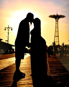 Jennifer Maternity 2019