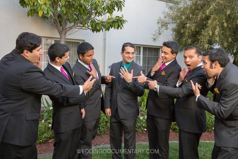 Sharanya_Munjal_Wedding-1076.jpg