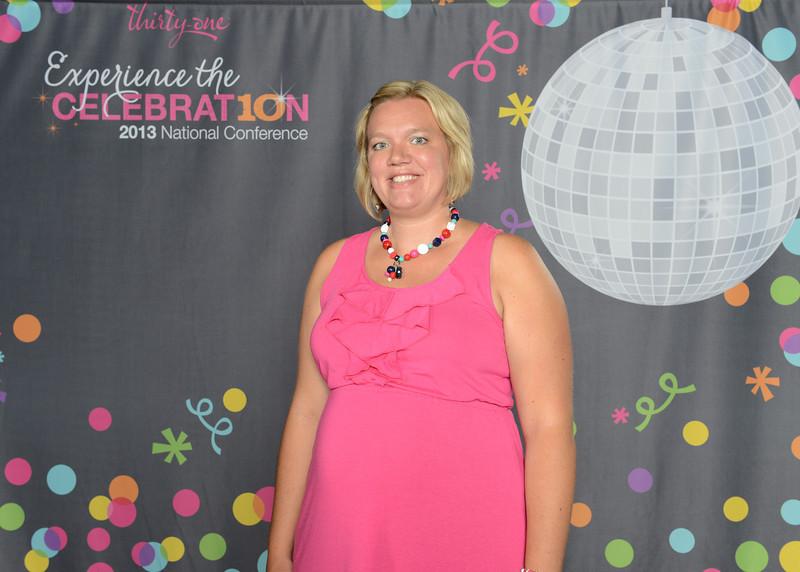 NC '13 Awards - A2 - II-283_61507.jpg