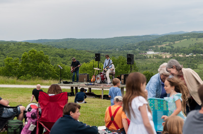 Music on the Hill 2019-7.jpg