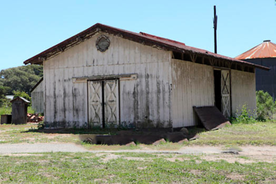 ranch3-31.png
