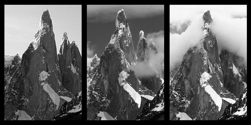 CerroTorre4.jpg