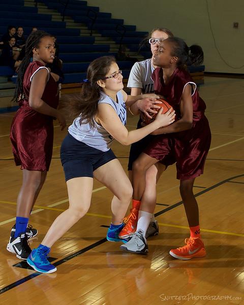 Willows middle school hoop Feb 2015 12.jpg