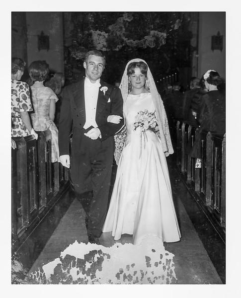 wedding15-2050.jpg