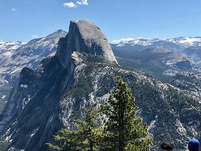 Yosemite 2017-05