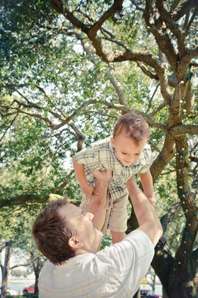 2012 Cowan Family Edits (172).jpg