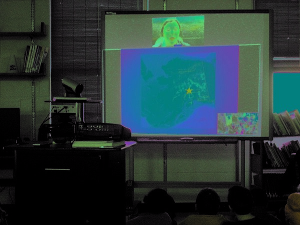 AlaskaFieldTrip1-BR-12-316.jpg, AlaskaFieldTrip1-BR-12-316.jpg