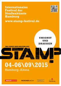 stamp 2015.png
