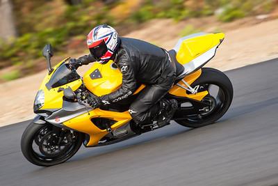 09-28-2012 Rider Gallery:  Ron R