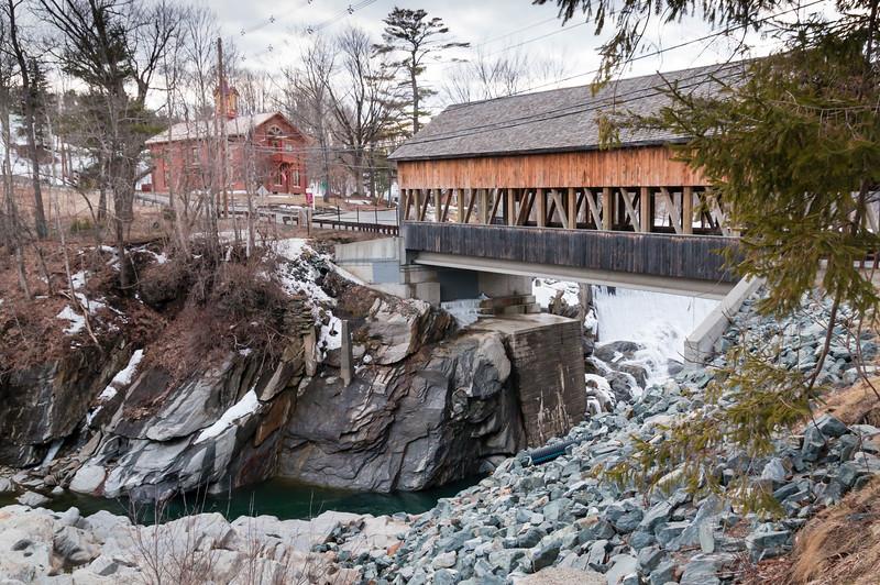 Quechee_Covered_Bridge_2018_03_28_0001.jpg
