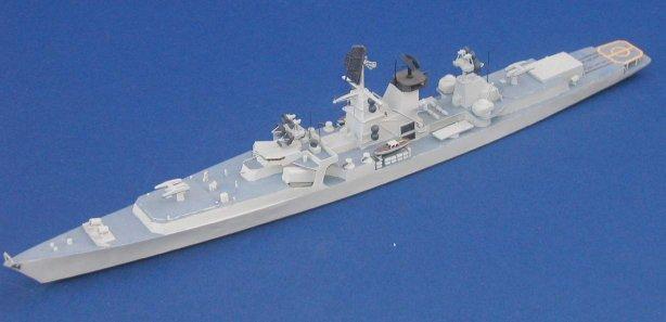 Kresta-II ASW Cruiser.JPG