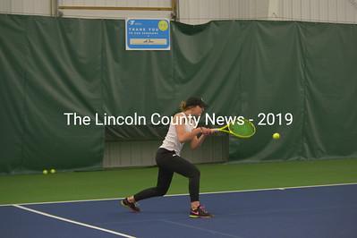 la-mv-tennis-5-3-19