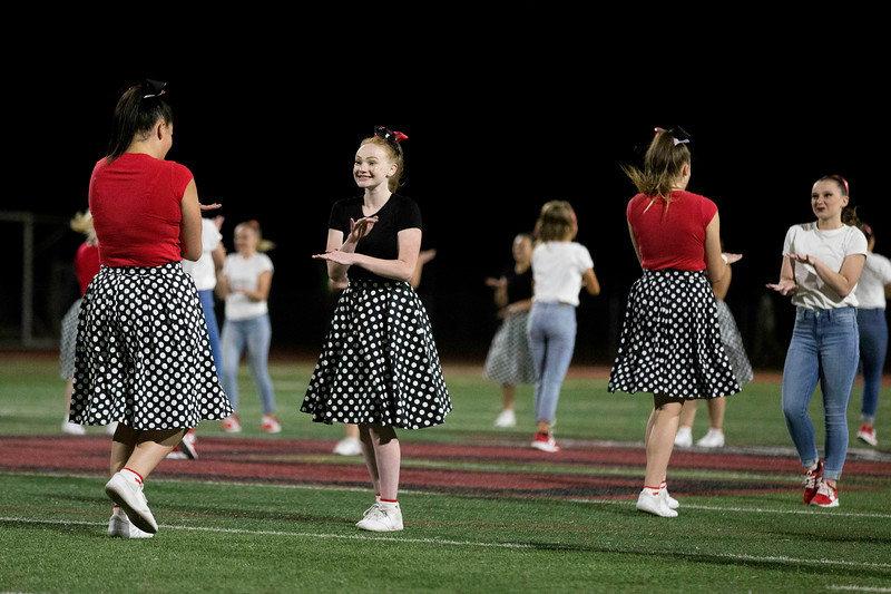 Homecoming 2019_Uintah vs Mountain View 42.JPG