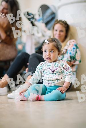 © Bach to Baby 2018_Alejandro Tamagno_Regent's Park_2018-06-23 004.jpg