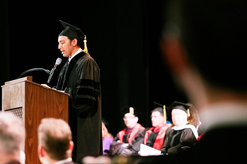 19.6.6 Macaulay Honors Graduation-164.jpg