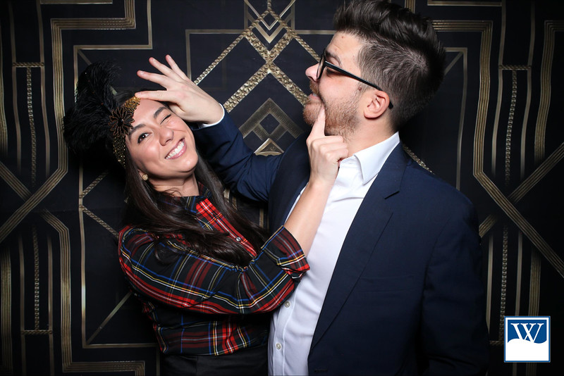TheGreatWCPHolidayParty46.jpg