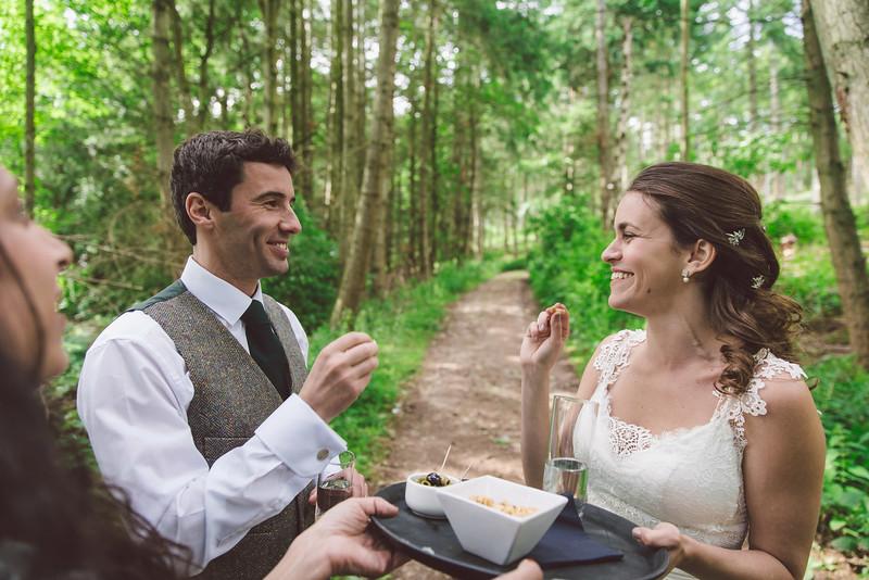 Jeremy and Rebecca Wedding-639.jpg
