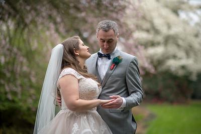 03/24/18 Ceremon House Wedding