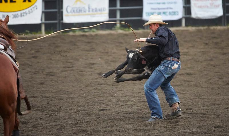 Enumclaw Rodeo 2019 - _15A5455.jpg
