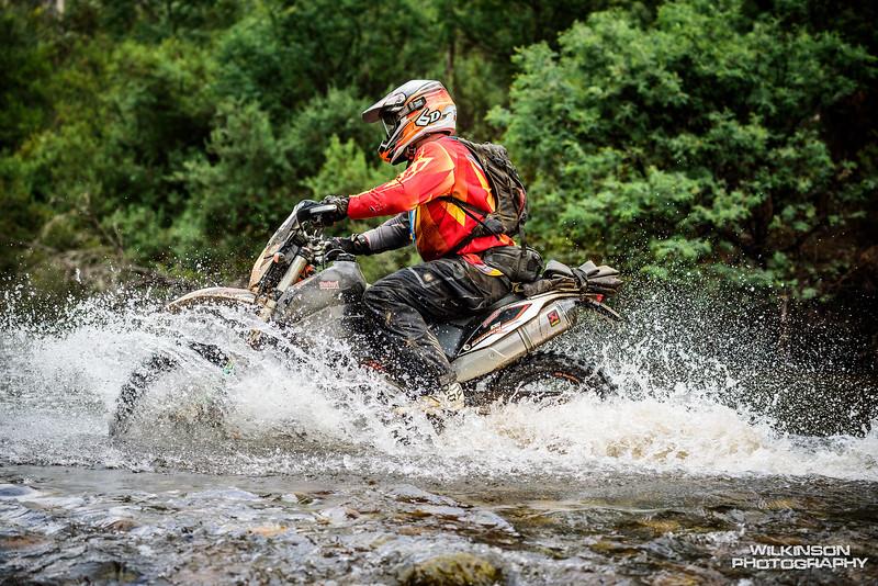 2016 KTM Adventure Rally-455.jpg