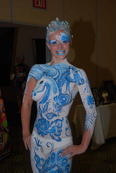 Face and Body Art International Convention 2009_0064.jpg