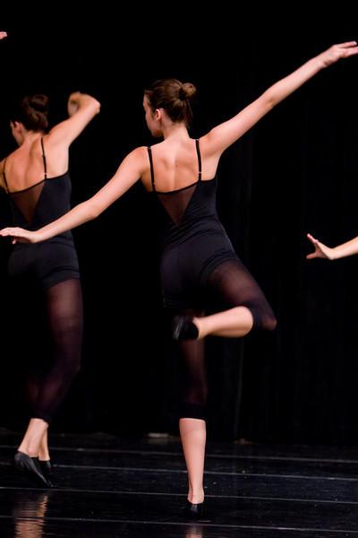 DDS 2008 Recital-205