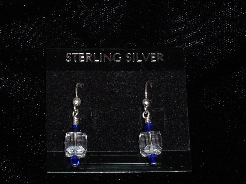 jewelry 004.jpg