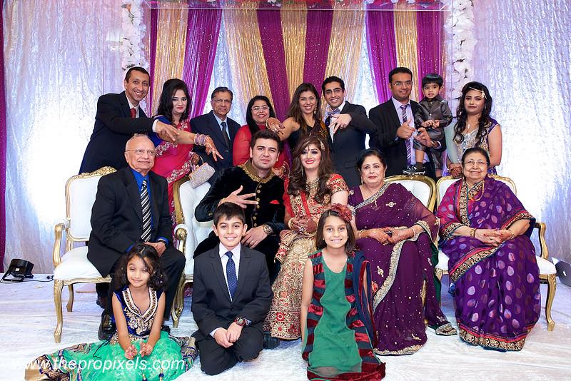 Sumera-Wedding-2015-12-01695.JPG