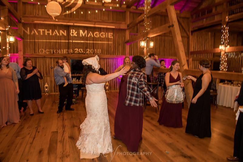 Ironstone Ranch Wedding 642.jpg
