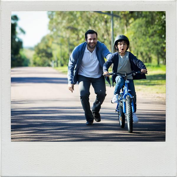 Bici Polaroid-.jpg