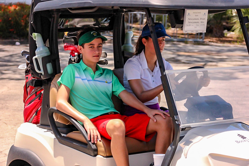 2019 PBS Golf Fundraiser -Wendy (85 of 1).jpg