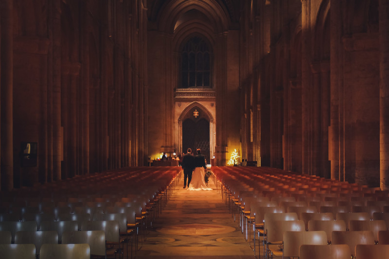 dan_and_sarah_francis_wedding_ely_cathedral_bensavellphotography (219 of 219).jpg