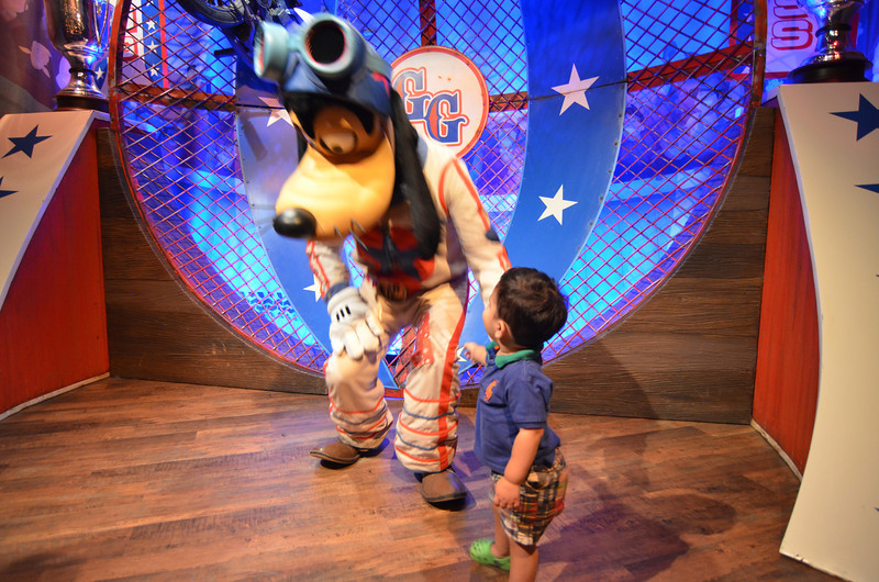Disney 2013 335.JPG