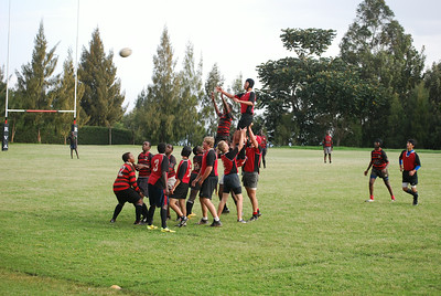 14-06-21 Rugby