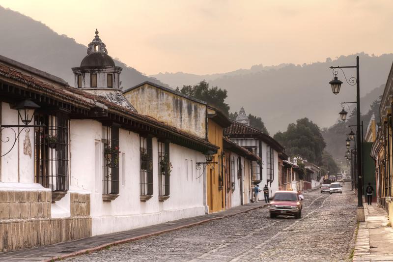 street-in-antigua-guatemala.jpg