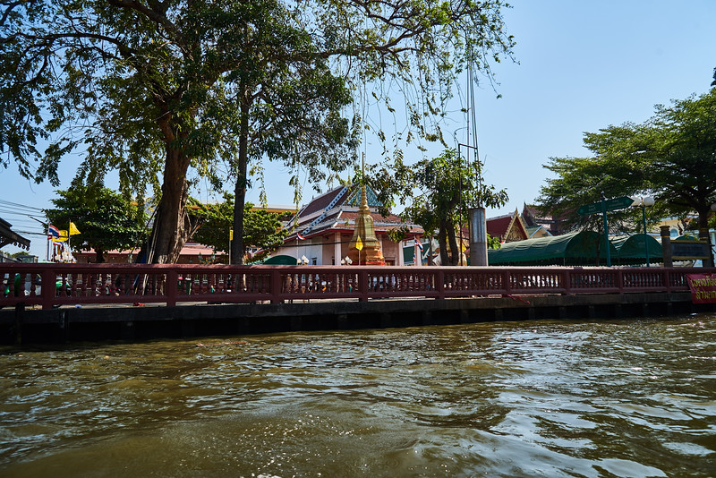 Trip to Bangkok Thailand (106).jpg