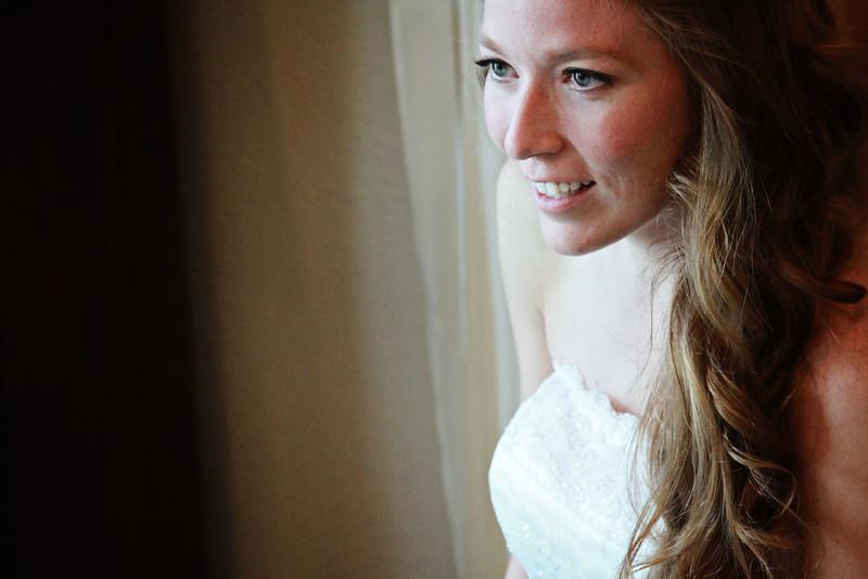 Kelsea & Drew Wedding '14 299 1.jpg