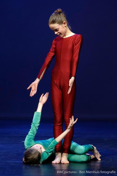 Demodag Balletstudio Geraldine 2015 (14).jpg