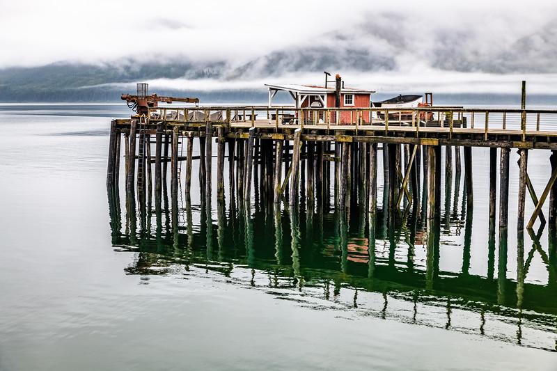D85 6097 icy strait pier.jpg